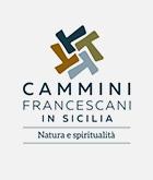 Cammini Francescani Sicilia