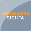 agriturismo-sicilia.jpg