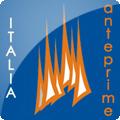 italia_anteprime.jpg